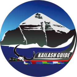 Kailash Guide